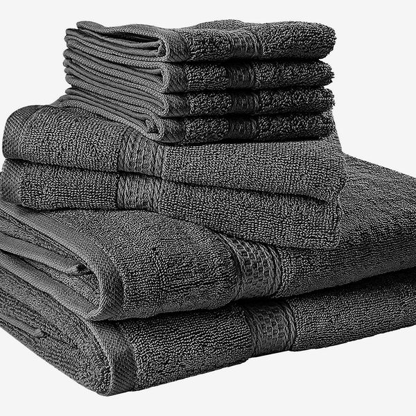18 Best Bath Towels 2020 The Strategist New York Magazine