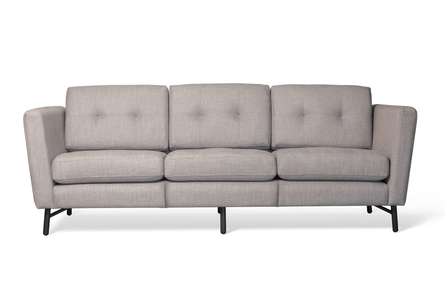 Couch Furniture Design the best sofas under $500 (plus a few under $1000)