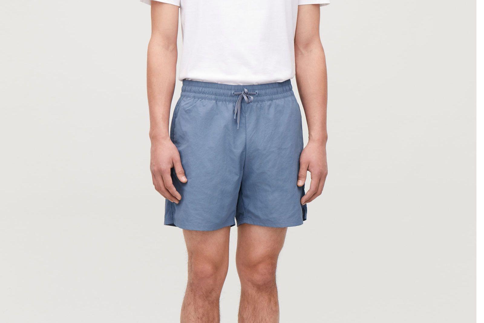 COS Swim Shorts