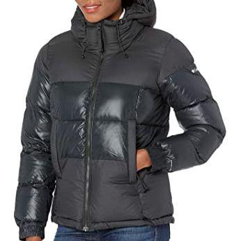 Columbia Pike Lake II Insulated Jacket