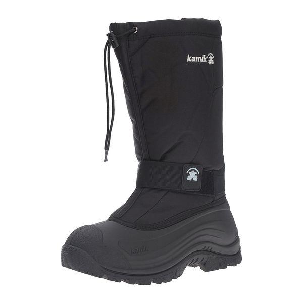 16 Best Men's Winter Boots 2020   The