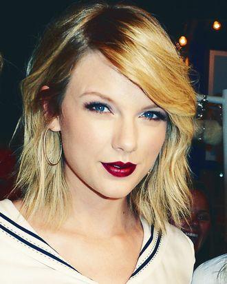 Taylor swift pics images 47