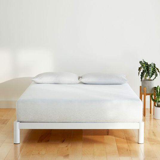 Best Place To Buy Bedroom Furniture: Simple The Best Mattresses You Can Buy Online As Tested By