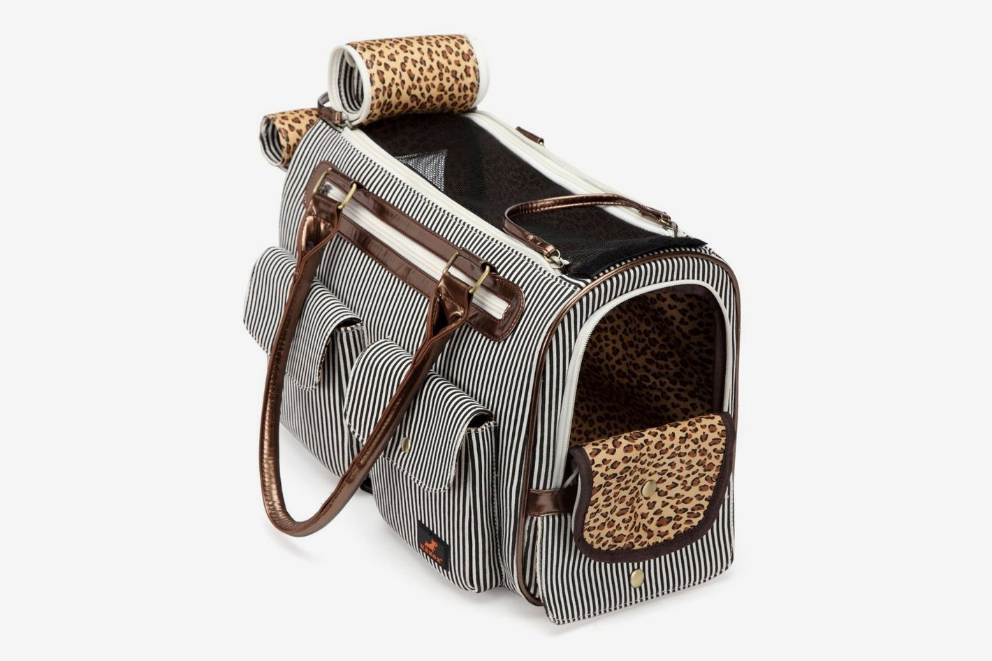 Kenox Fashion Dog Carrier Bag