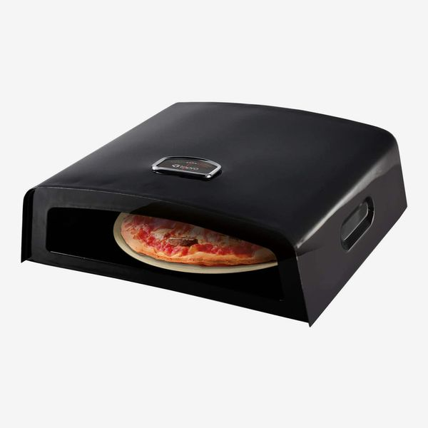 Tepro Hott Box Pizza Oven