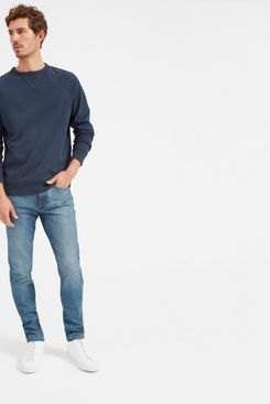Everlane Slim Fit Jean