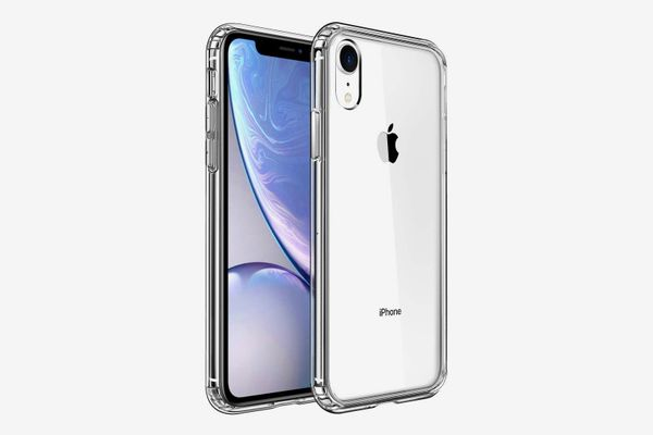 16 Best Iphone Cases On Amazon 2019 The Strategist New York Magazine