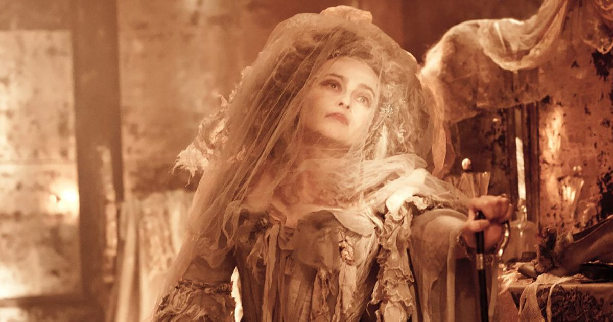 the portrayal of the victorian period novel in great expectations Great expectations is a great book and there are so many aspects i could have looked into for instance, there is a wonderful irony and ambiguity in the plot, which.