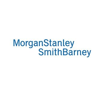 Morgan Stanley Employees Now Allowed to Say Boring Things on