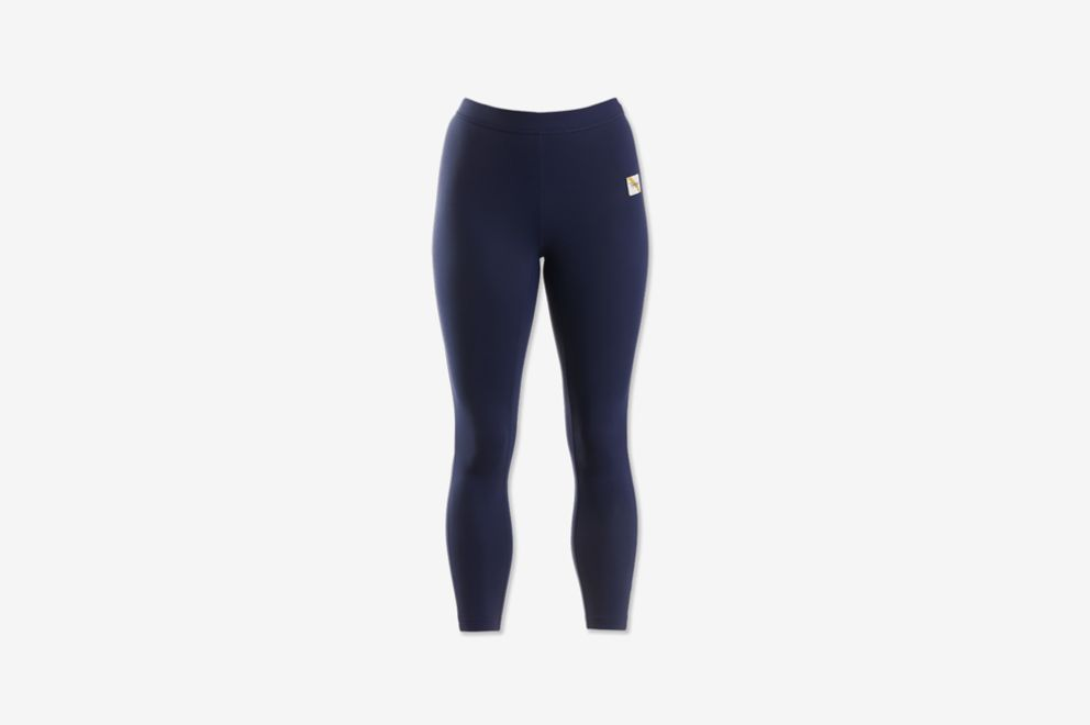 Tracksmith Turnover Tights