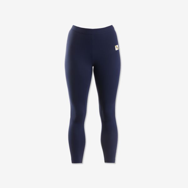 Tracksmith Turnover Tights 7/8