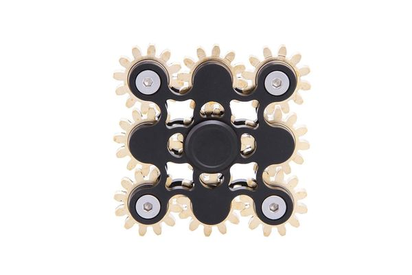 fidget spinners for adults