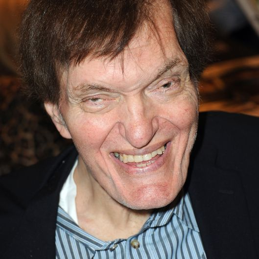 richard kiel wife