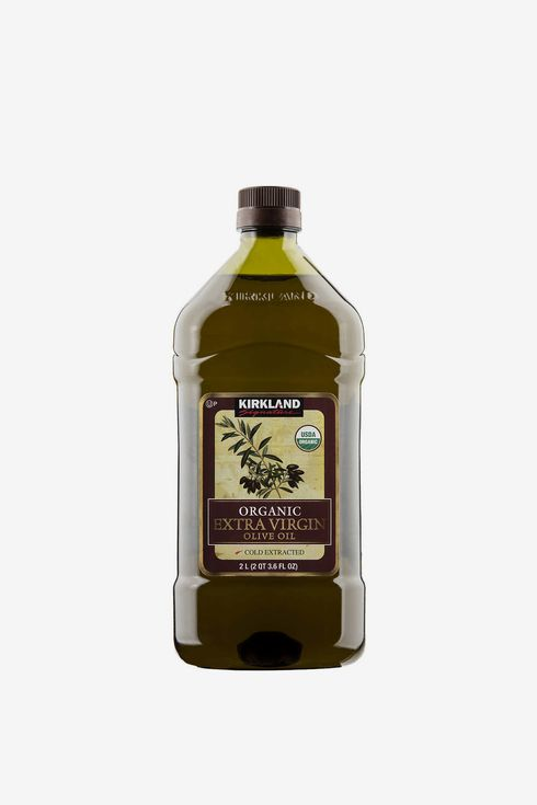 The 20 Best Olive Oils Reviewed By Chefs 2020 The Strategist New York Magazine