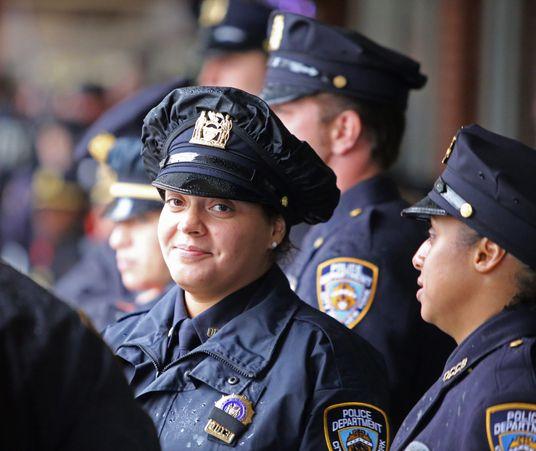 Women cops Nude Photos 35