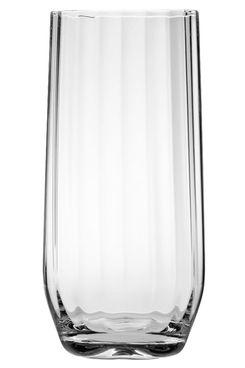 Castello Hiball glasses