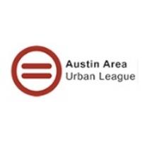 Austin Area Urban League