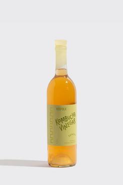 Yesfolk Kombucha Vinegar
