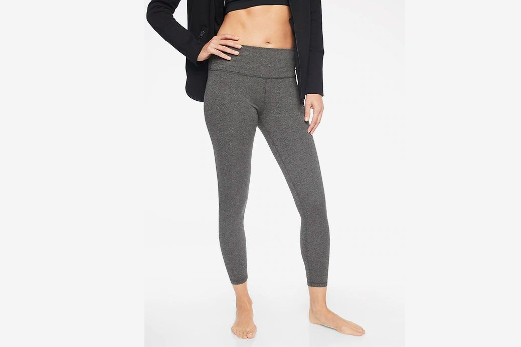 7728063bfc2 The 13 Best Workout Leggings for Running and Yoga 2019