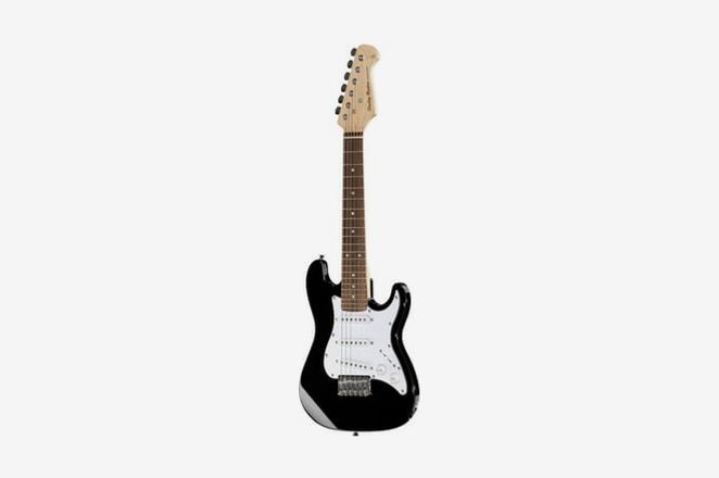 12 Best Electric Guitars and Accessories for Beginners 2019