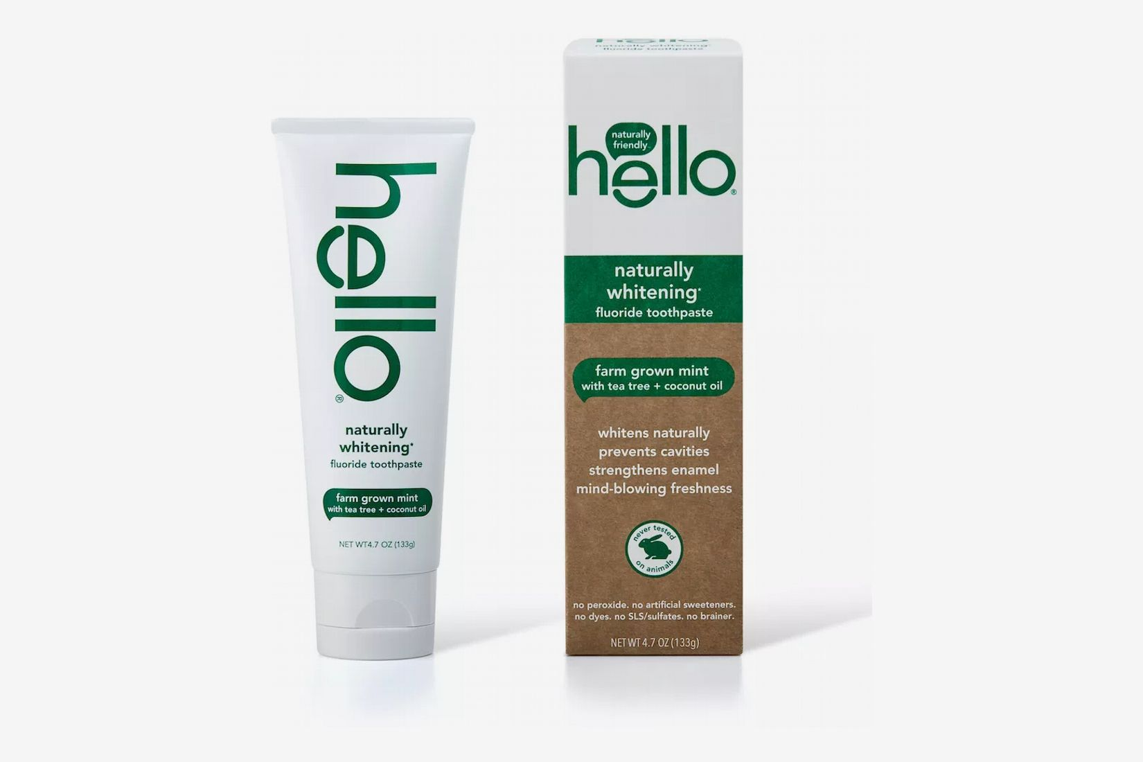 Moon Oral Care Review