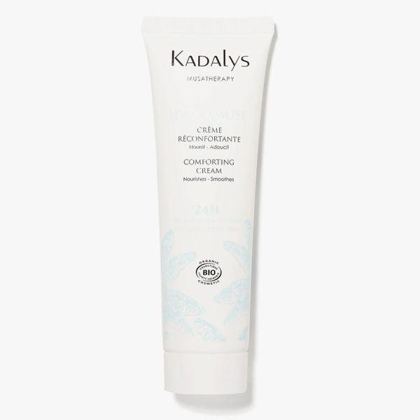 Kadalys Organic Comforting Cream