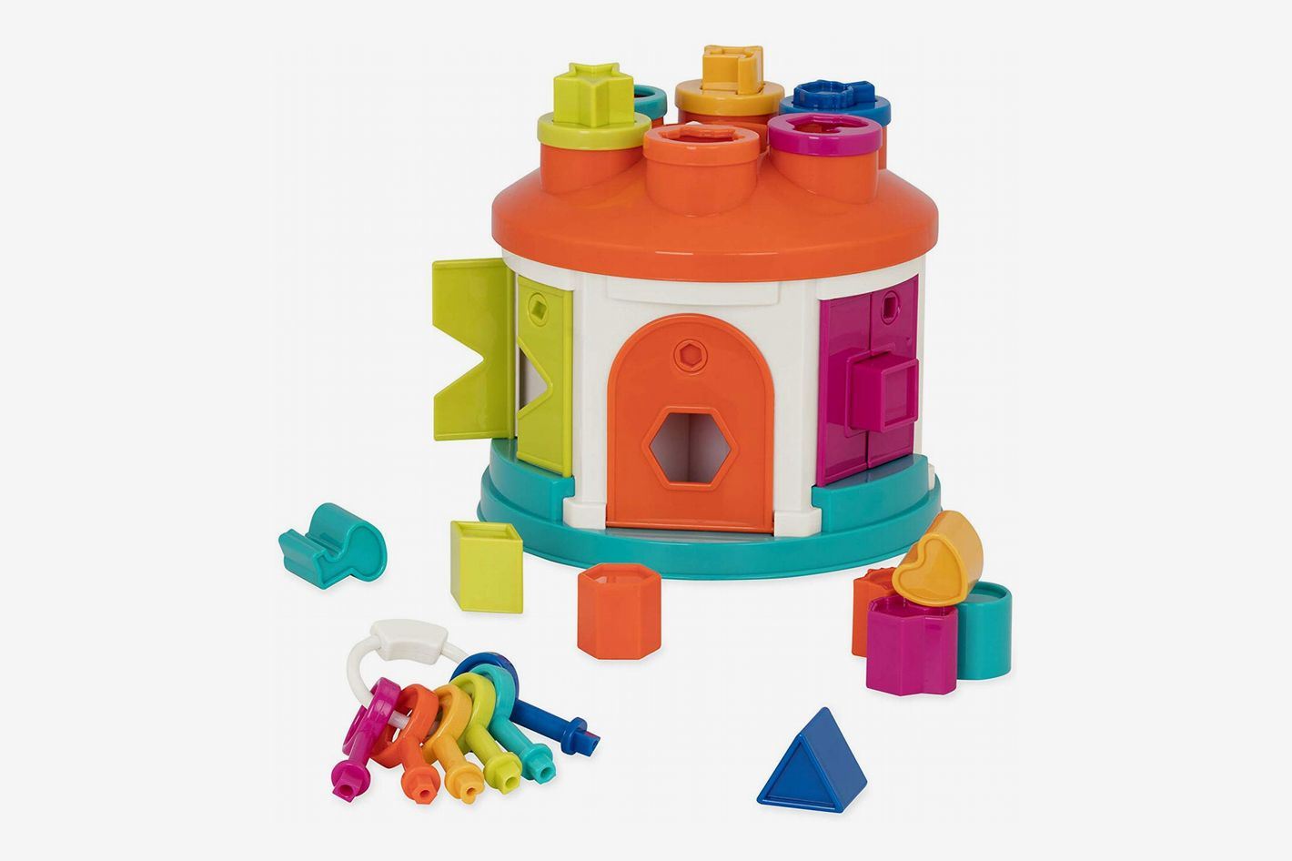22 Best Toys And Gifts For 2 Year Olds 2019
