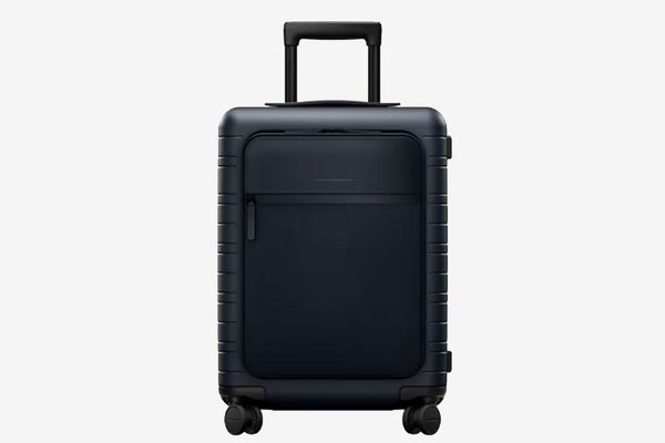 Horizn Studios M5 Cabin Luggage