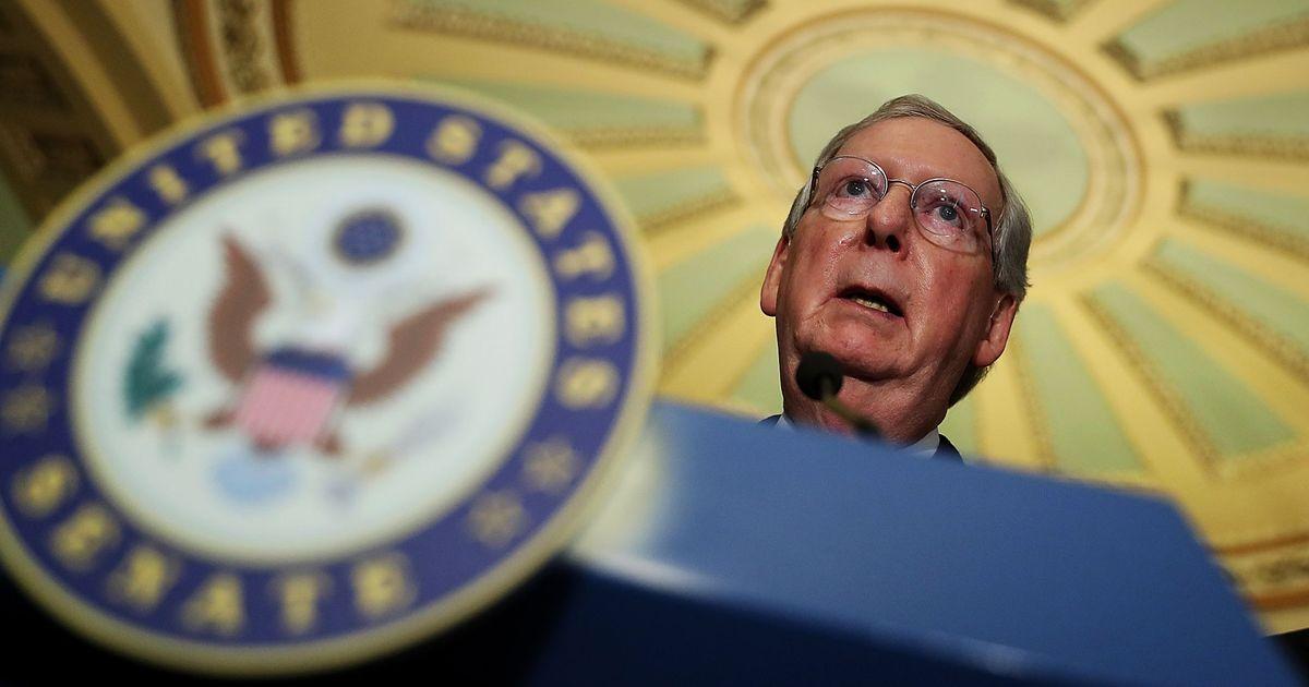 abolishing the filibuster