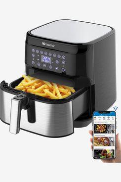 Proscenic T21 Smart WiFi Air Fryer
