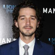 Premiere Of Lionsgate Premiere's