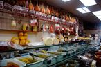 Importer D. Coluccio & Sons Opening Second Shop, Adding Prepared Food [Update: No It Isn't]