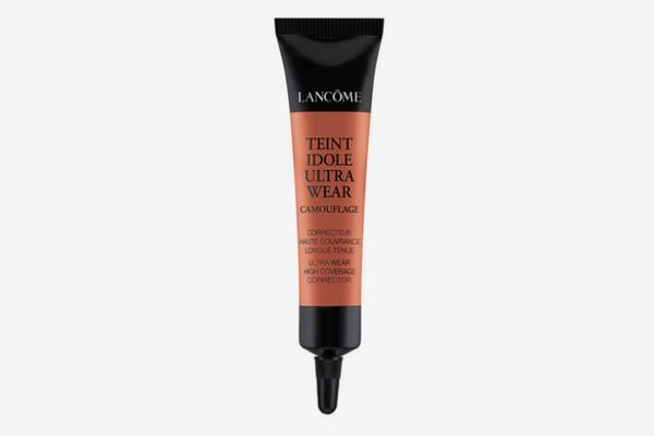 Lancôme Teint Idole Ultra Wear Camouflage Corrector in Orange/Red