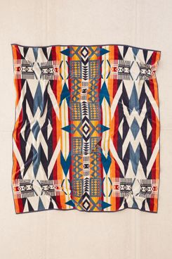 Pendleton Fire Legend Towel For Two Oversized Towel