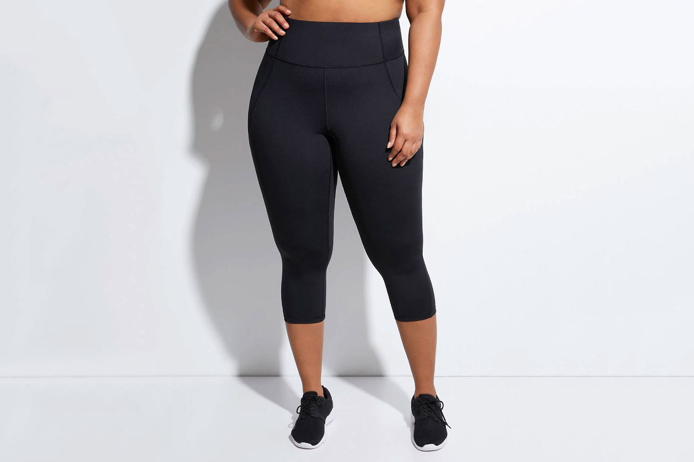 e4841f49758b34 The Best Plus-Size Workout Clothes