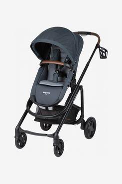 Maxi-Cosi Tayla Modular Stroller