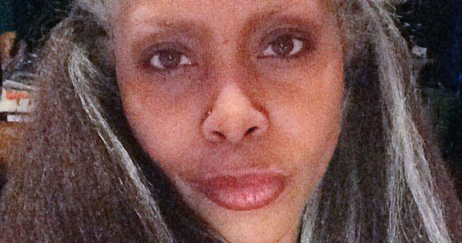 Erykah Badu S Gray Hair A Badge Of Wisdom