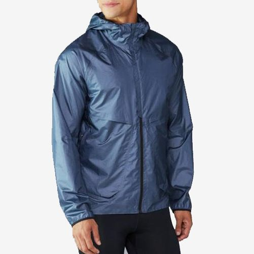 REI Co-op Swiftland Trail Run Jacket