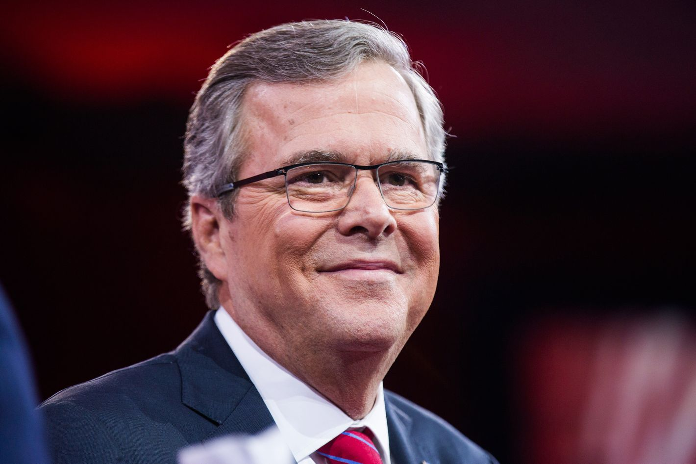 Jeb Bush Quotes Simple Even Jeb Bush's Spokesperson Is Confused About Why He Legally