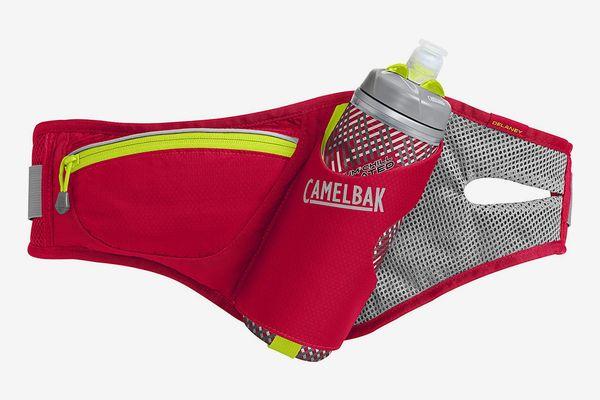 CamelBak Delaney Hydration Waistpack