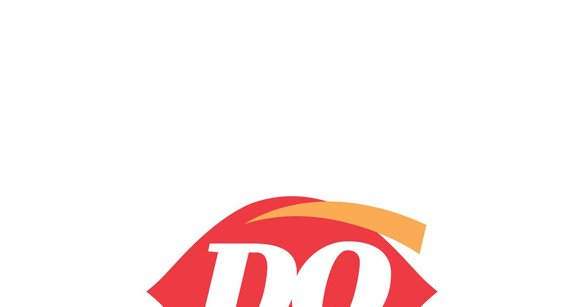 clip art dairy queen - photo #45