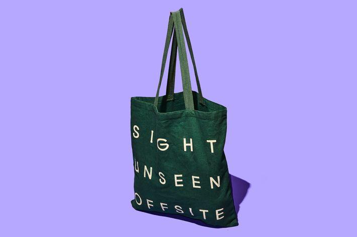 095c8edb33a The Best Status Tote Bags