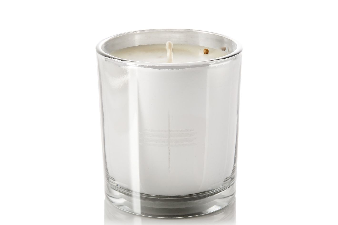 Matter & Home scented candles