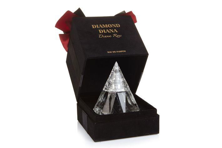 Diamond Diana.