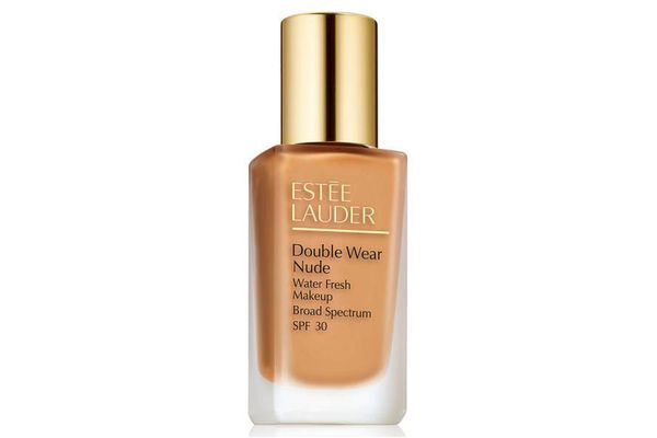 Fresh Makeup Broad Spectrum, Estée Lauder