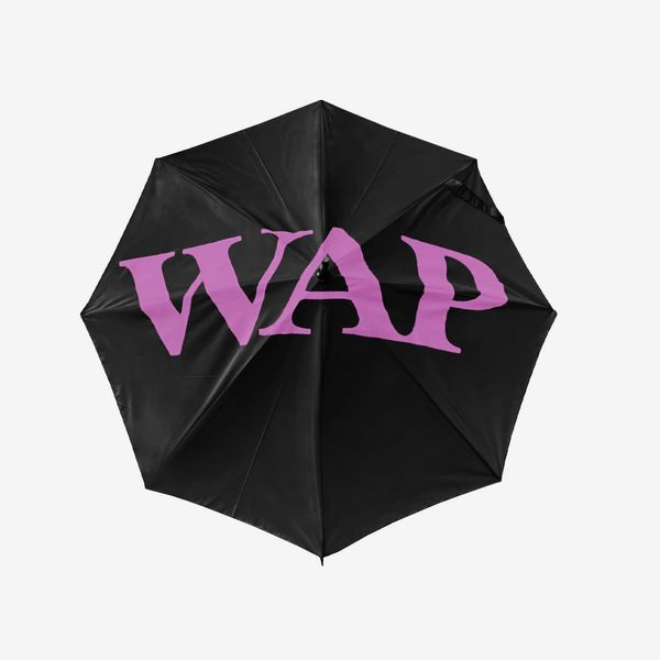 WAP Umbrella