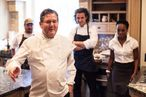 Charlie Trotter's Can Be Yours for the Low, Low Price of $3.8 Million