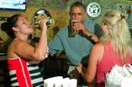 The White House's Honey Boo Boo Beer Revealed