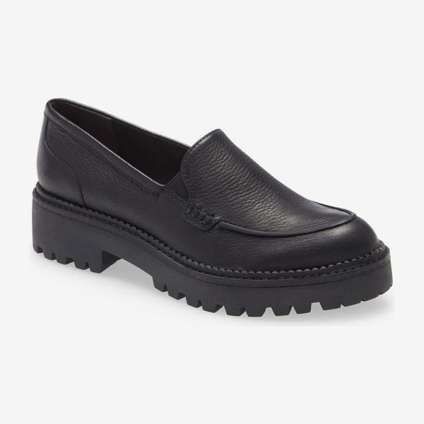 Millany Loafer