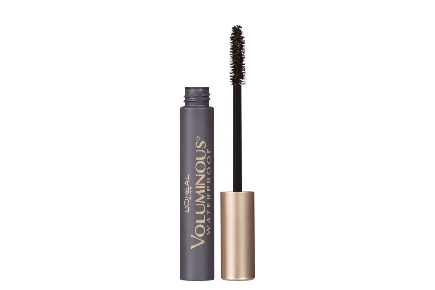 L'ORÉAL Paris Voluminous Original Mascara